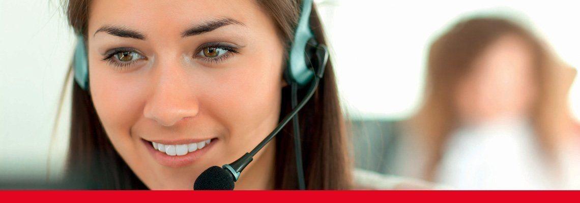 Kontaktujte spoločnosť Desoutter a vyžiadajte si cenovú ponuku alebo viac informácií